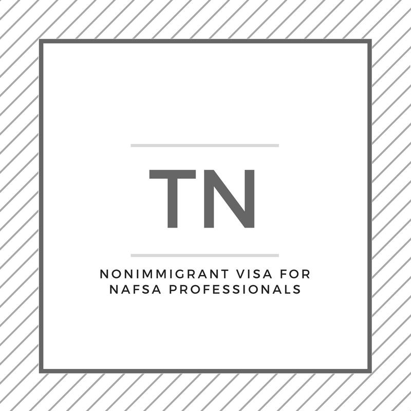 Image Result For Nonimmigrant Visa Application