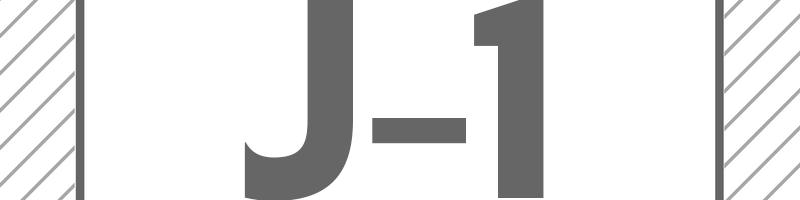 J-1 Non-Immigrant Visa