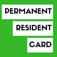 Do I Need to Renew My Permanent Residence Card? – Scott