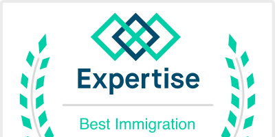 SGMLG Named Top Immigration Firm