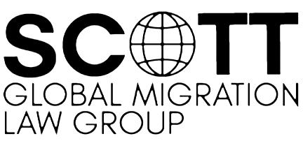 Scott Global Migration Law Group