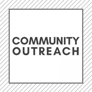 Community Outreach